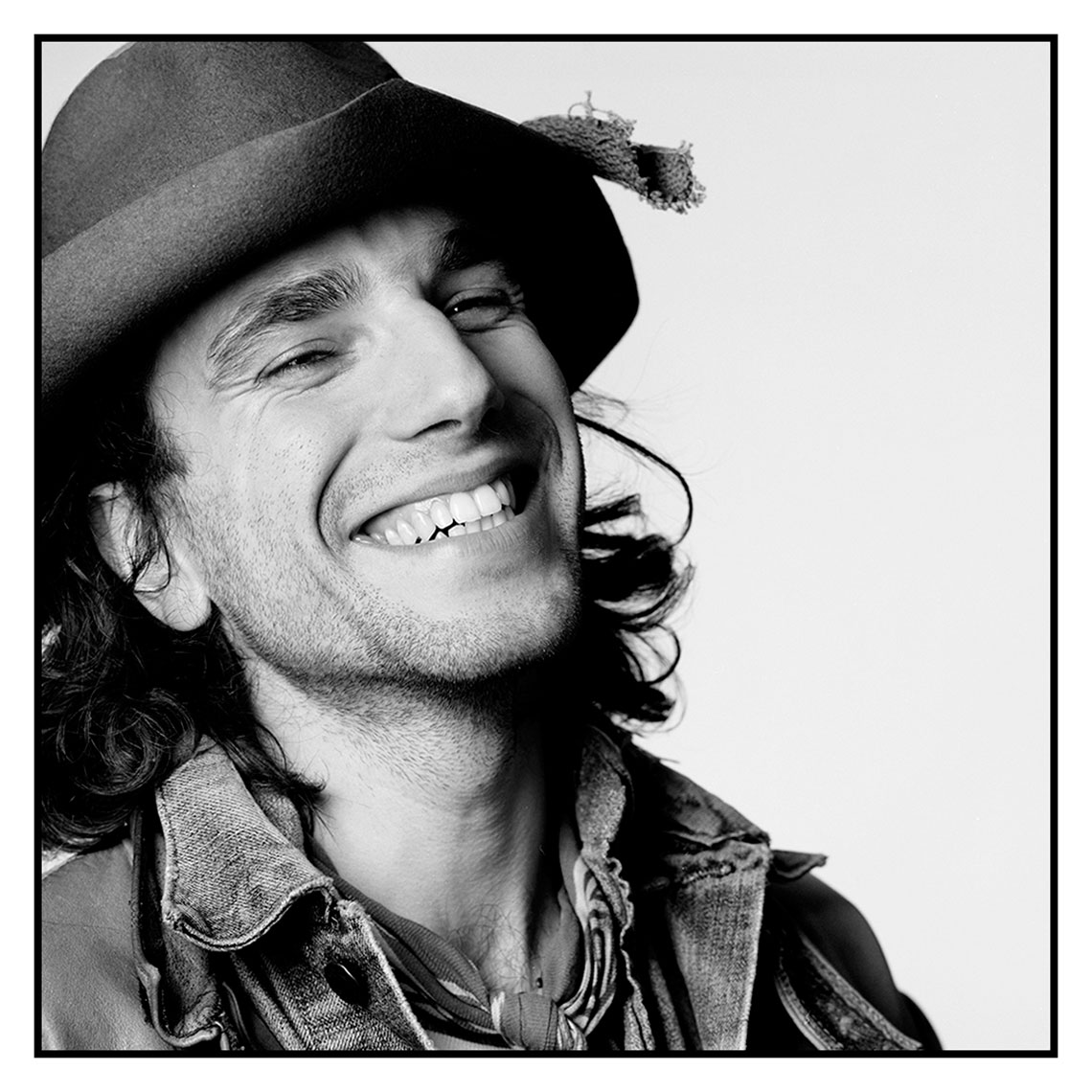 daniel-day-lewis-68-1988mf