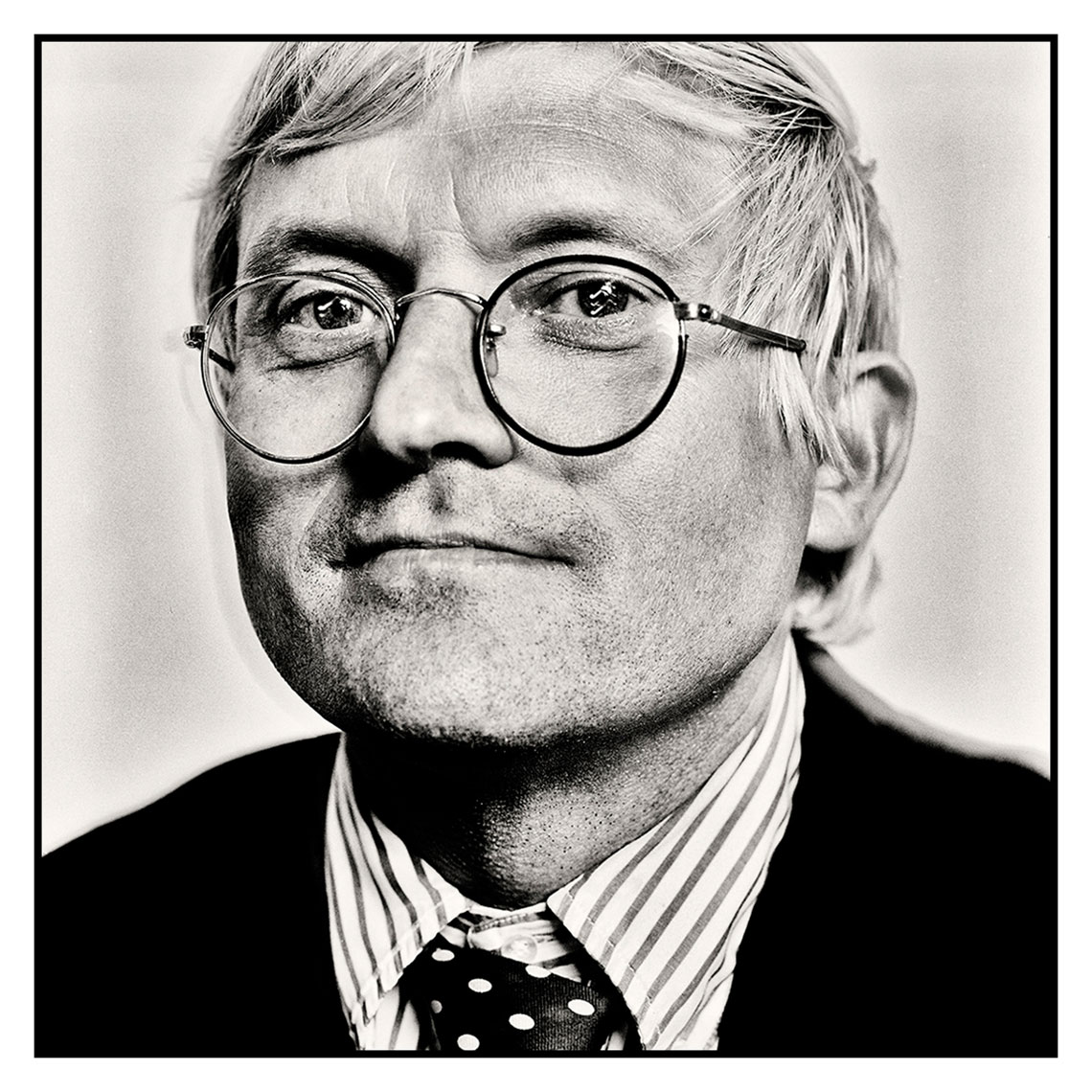 david-hockney-002-1983mf