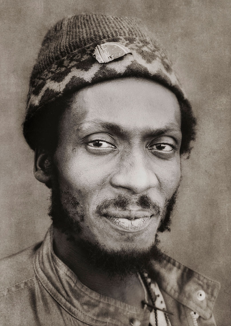 jimmy-cliff-13xmf