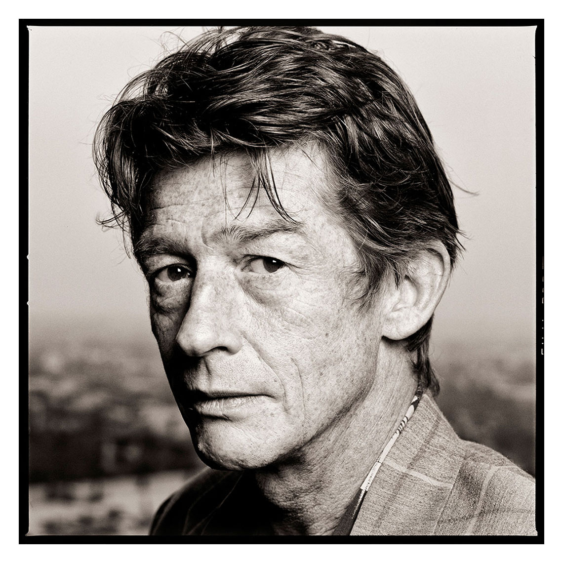 john-hurt-001-1986mf-copy