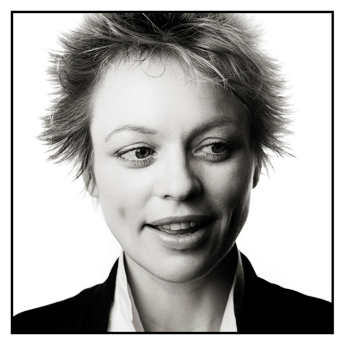 laurie-anderson--1983mf