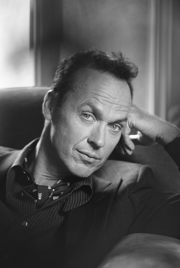michael-keaton-7688-1997mf